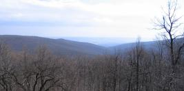 Catoctin Mountain Park, MD